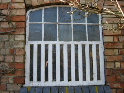 Window_at_Leckhampstead-0
